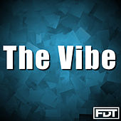 The Vibe by Andre Forbes