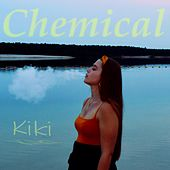 Chemical de Kiki