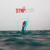 Sympathy von LOST (2)