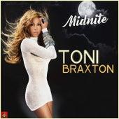Midnite by Toni Braxton