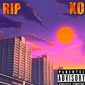 Rip by Xo