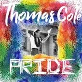 Pride de Thomas Cole