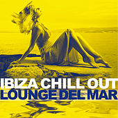 Lounge Del Mar by Various Artists