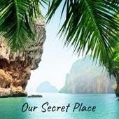 Our Secret Place by Hi-Fi CAMP