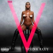 Vogue by Vixen