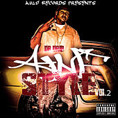 Awf Style Vol. 2 by Dr. Drip