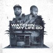 Watchin My Life Go by CBF.1