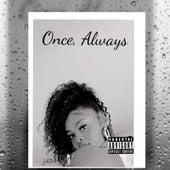 Once, Always by Jada