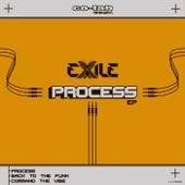 Process EP de Exile