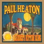 Ladder's Bottom Rung von Paul Heaton