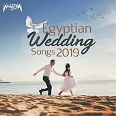 Egyptian Wedding Songs 2019 von Various Artists