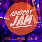 Apricot Jam, Vol. 1 by Various Artists