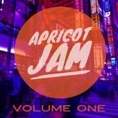Apricot Jam, Vol. 1 von Various Artists