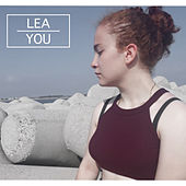 You by Lea