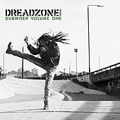 Dreadzone presents Dubwiser Volume One by Various Artists