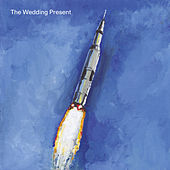 Jump In, The Water's Fine de The Wedding Present