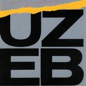 Fast Emotion von UZEB