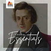 Chopin: Essentials von Various Artists