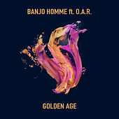 Golden Age by Banjo Homme