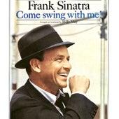Frank Sinatra: