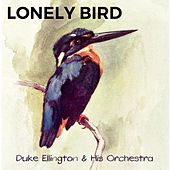 Lonely Bird von Duke Ellington