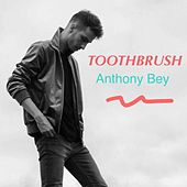 Toothbrush de Anthony Bey