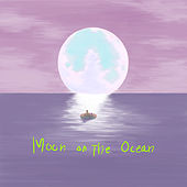 Moon On The Ocean (feat. Kim Seungmin) de Lay.bn