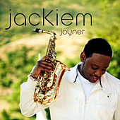 Jackiem Joyner by Jackiem Joyner