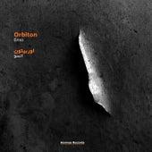 Orbiton von Enso