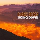 Going Down by Chriss Reiser