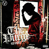 The Purge by Kid Vishis
