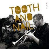 Tooth And Nail by Joe Morris