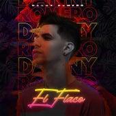 El Flaco by Danny Romero
