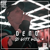 SO GOTT WILL (Raptags 2019) by Deno