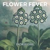 Flower Fever by Doris Day
