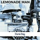 Lemonade Man by Doris Day