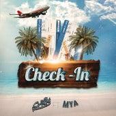 Check In (Prod Pska) von Chris