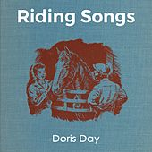 Riding Songs by Doris Day