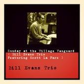 Sunday at the Village Vanguard (Bill Evans Trio) de Bill Evans Trio