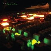 Digital Society by J57