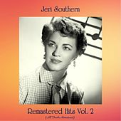 Remastered Hits Vol. 2 (All Tracks Remastered) von Jeri Southern
