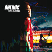 In The Darkness by Darude