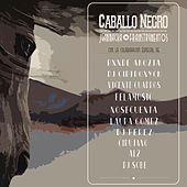 Caballo Negro de Various Artists