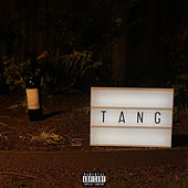Tang by Jack Green