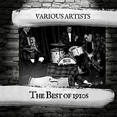 The Best of 1950s von Various Artists