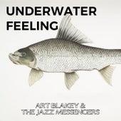 Underwater Feeling de Art Blakey