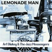 Lemonade Man de Art Blakey