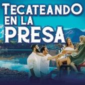 Tecateando En La Presa de Various Artists