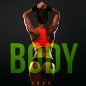 Body de The Hour