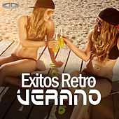 Exitos Retro Del Verano (Dos) by Various Artists
